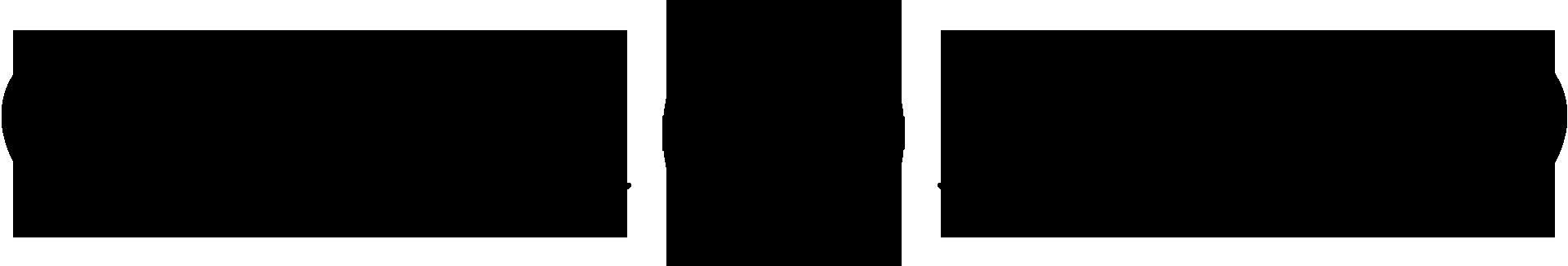 the-crown-line-black